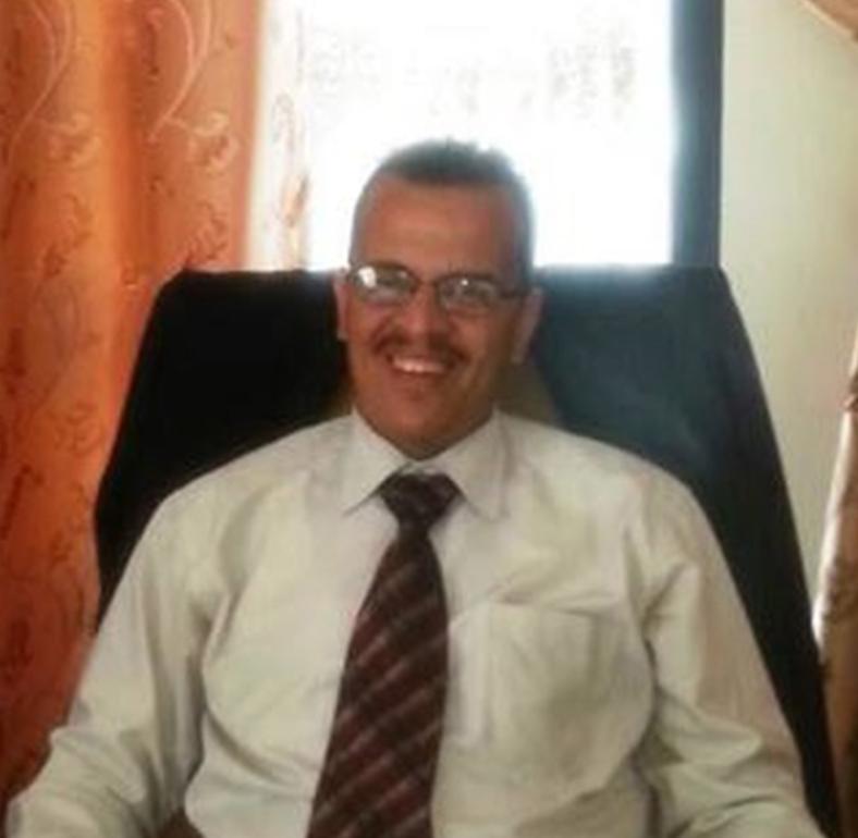 Dr.ADEL GHONEIMA
