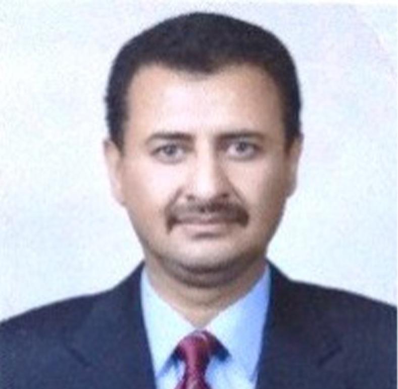 Dr.OMAR GHALIB