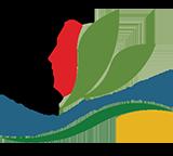 DDForum Logo